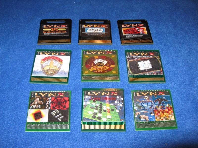 TrekMD's Collection Atari_70