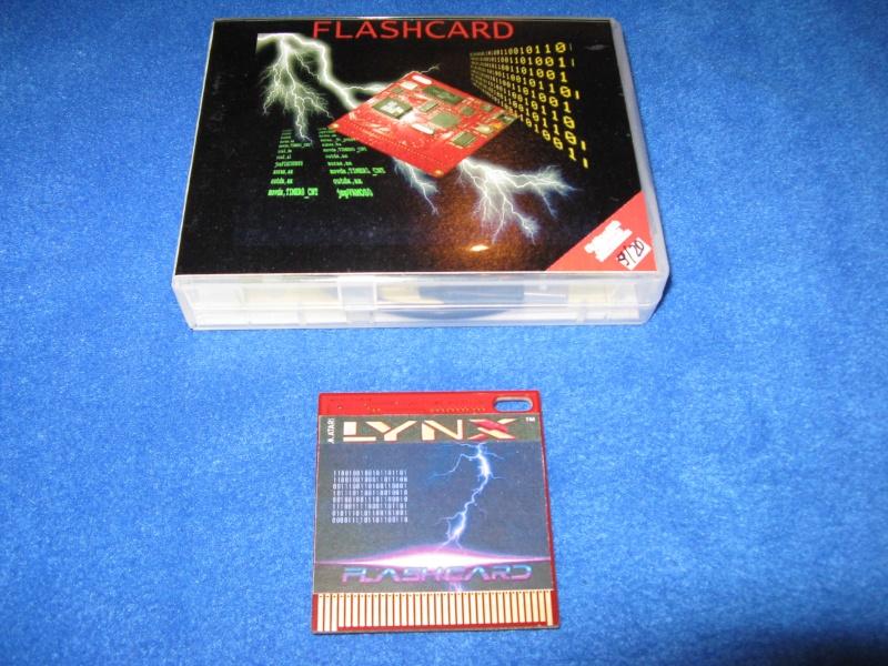 TrekMD's Collection Atari_71