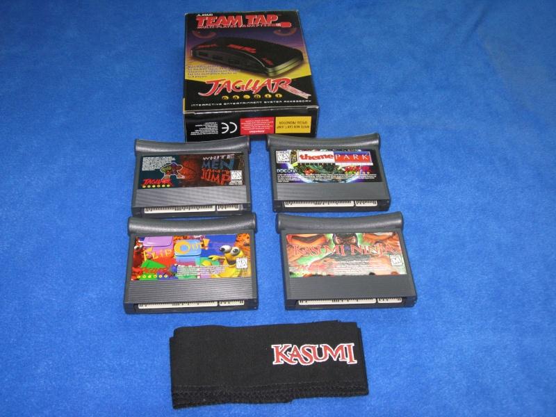 TrekMD's Collection Atari_73