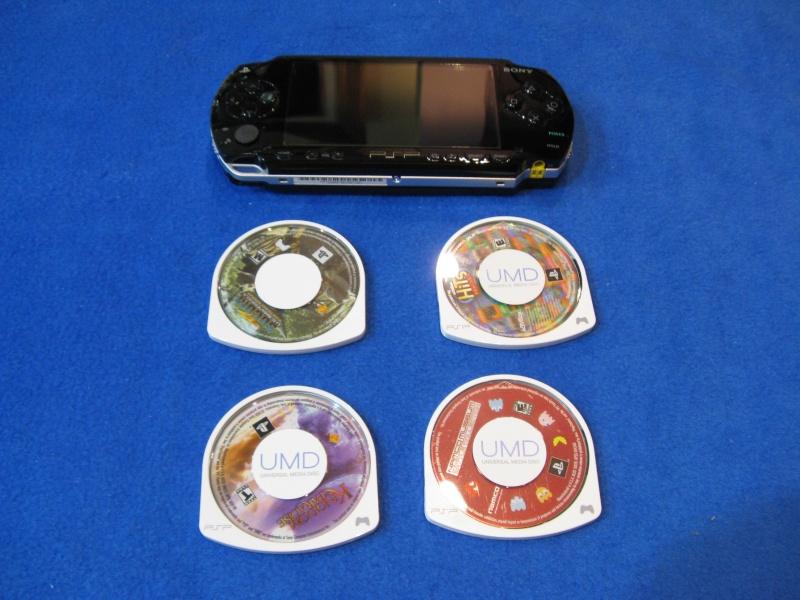 TrekMD's Collection Sony_p10