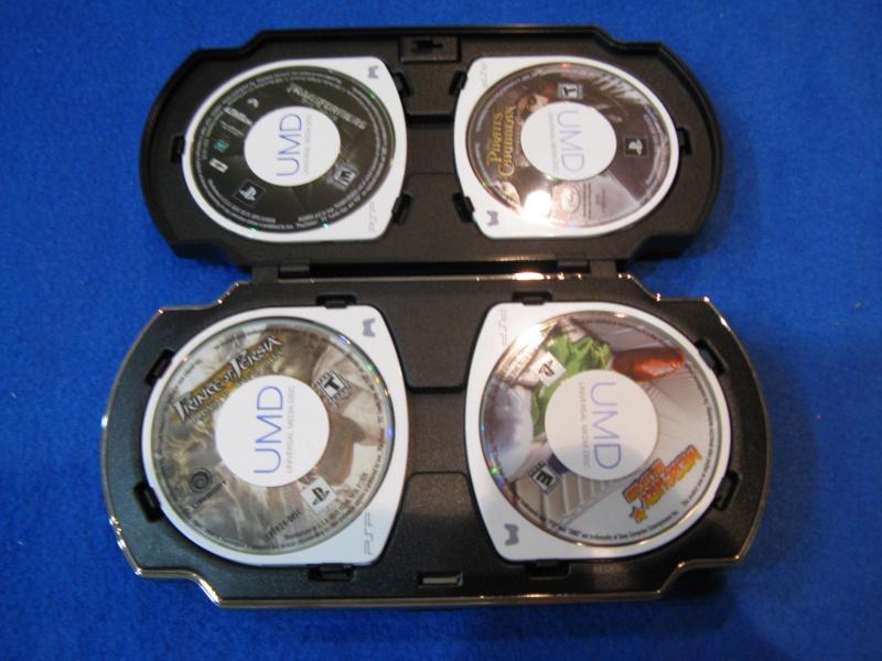 TrekMD's Collection Sony_p11