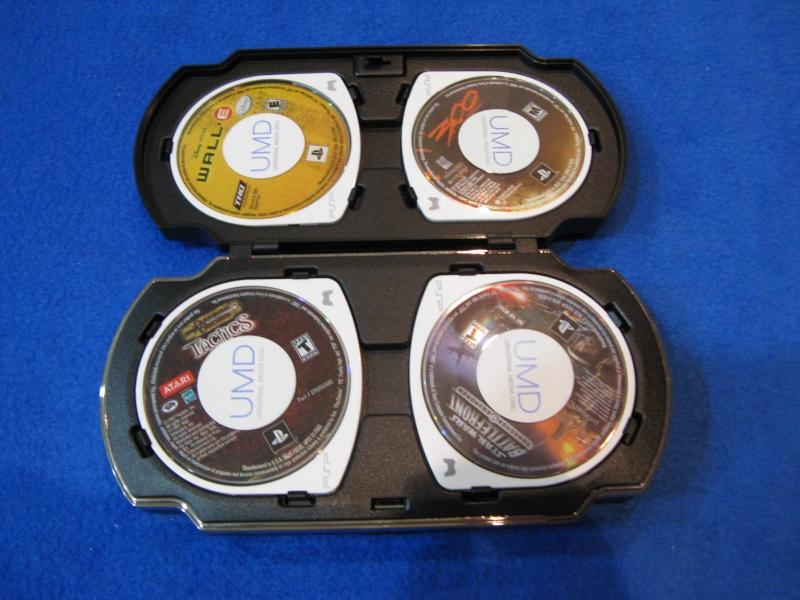 TrekMD's Collection Sony_p13