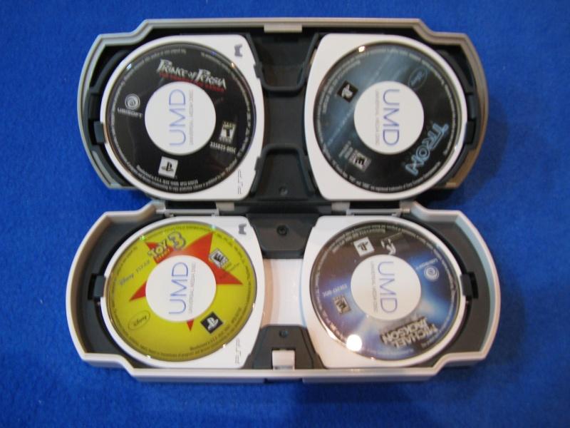 TrekMD's Collection Sony_p16