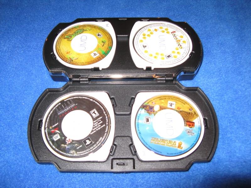 TrekMD's Collection Sony_p22