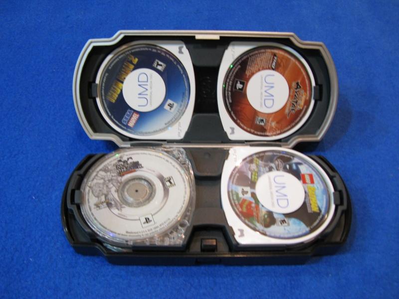 TrekMD's Collection Sony_p23