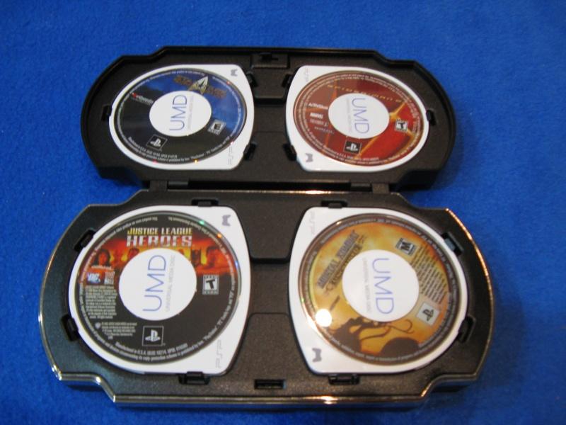 TrekMD's Collection Sony_p25