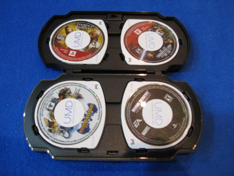TrekMD's Collection Sony_p27