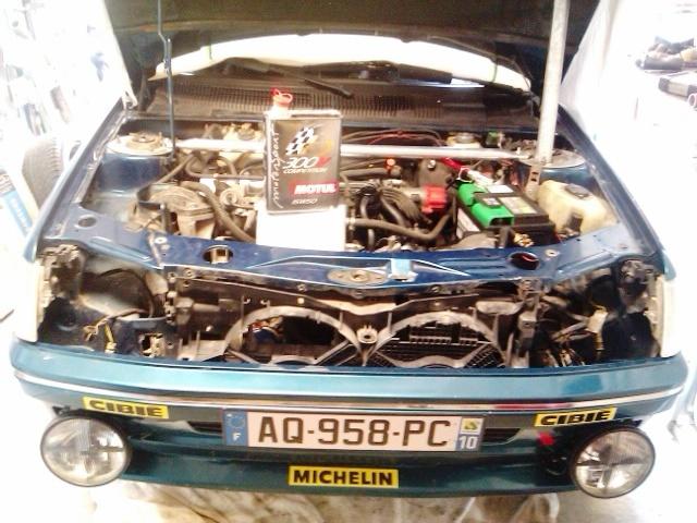 [laulau205] 205 GTI 1.9L Rallye Touristique Imag0515