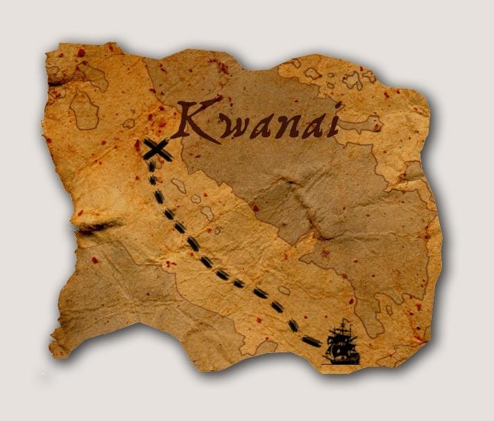 Requiem pour un Pirate Map-kw17