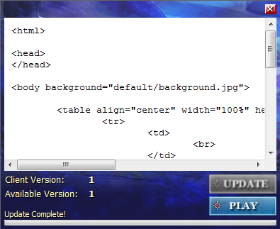 SifonPatcher Update10