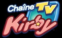 Chaîne Kirby TV (Wii) Kirby_10