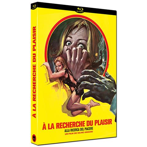 [Editeur] Le Chat qui Fume - Les Sorties 15873510
