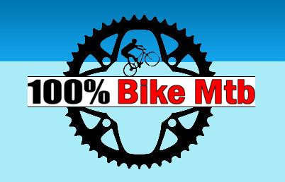 100%bikemtb