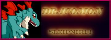 Leyendas del Digimundo Draco10