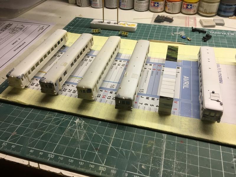 N x3800, EAD, EAT, ... 1/160 autorail + kit HFR-160 Img_0215