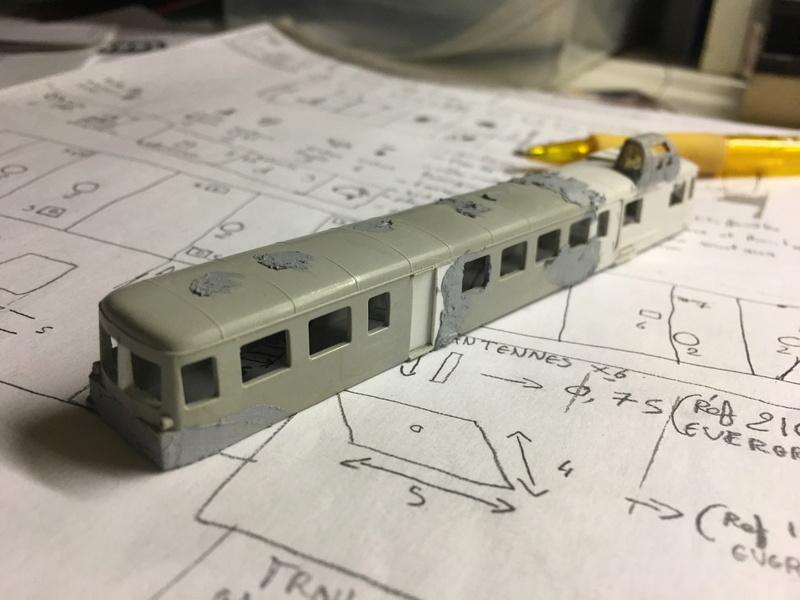X3997 N version 2000 Img_0314