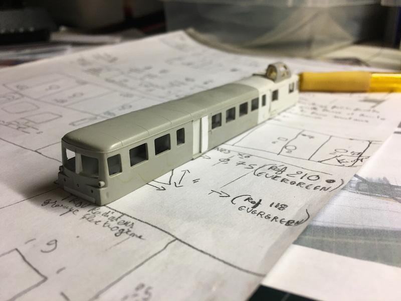 X3997 N version 2000 Img_0316