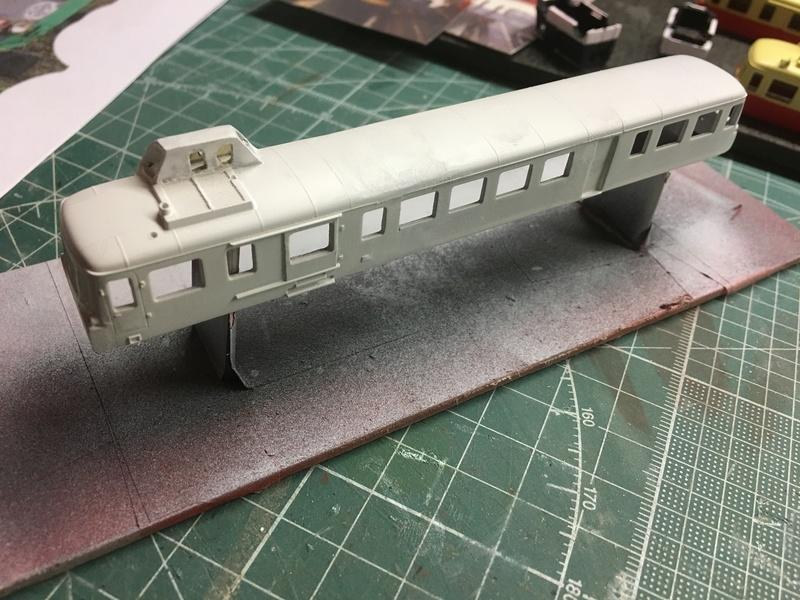 X3997 N version 2000 Img_0321