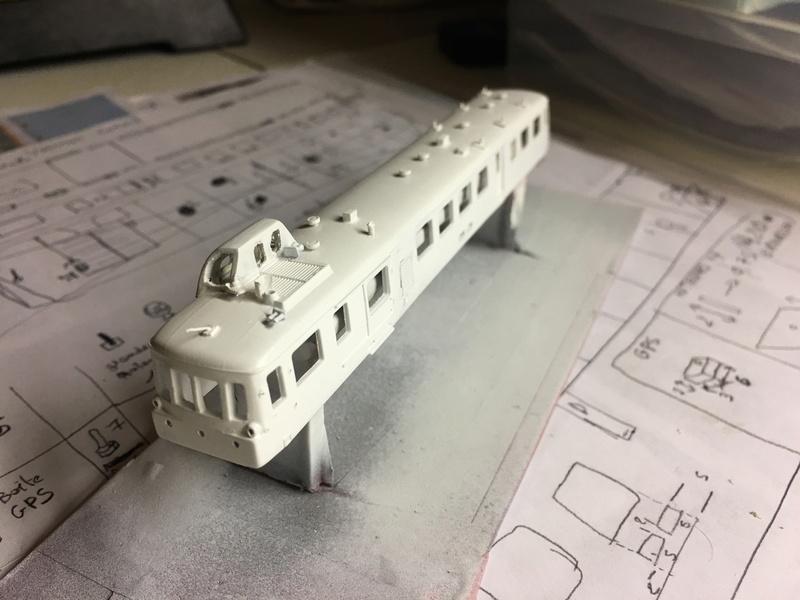 X3997 N version 2000 Img_0323