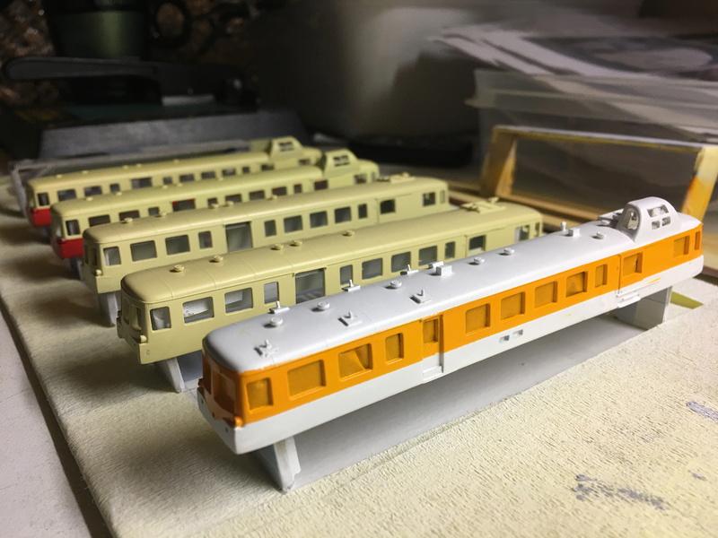 X3997 N version 2000 Img_0330