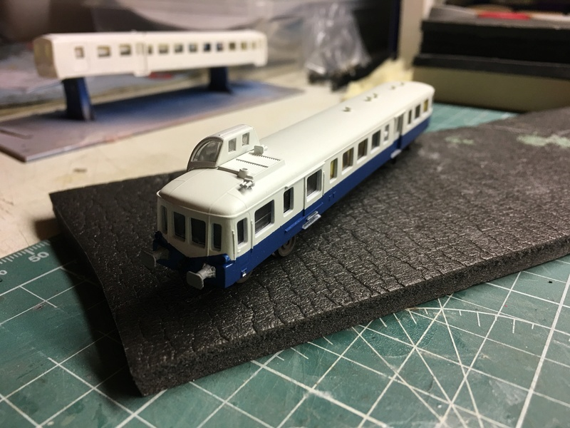X93953 en N 1/160 Img_0416