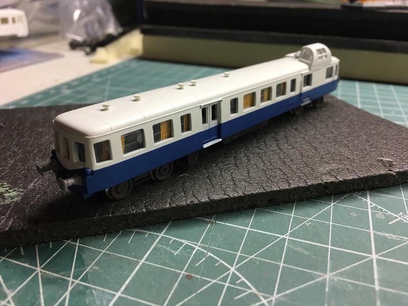 X93953 en N 1/160 Img_0417