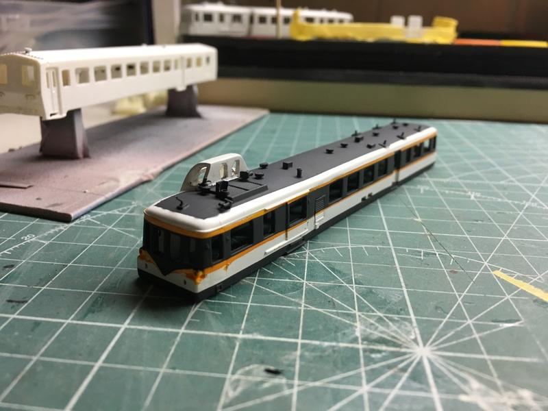 X3997 N version 2000 Img_0418