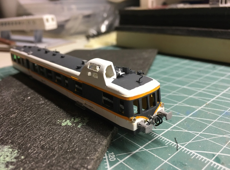 X3997 N version 2000 Img_0429