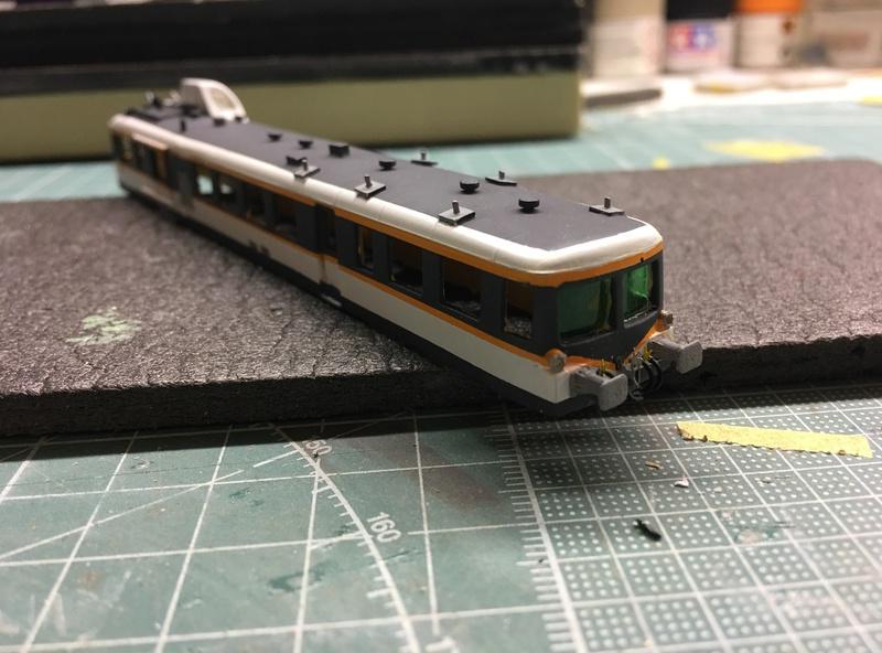 X3997 N version 2000 Img_0430