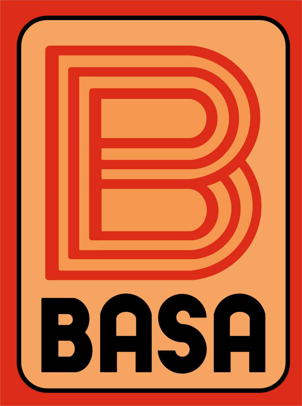 Logo Collection Basa10