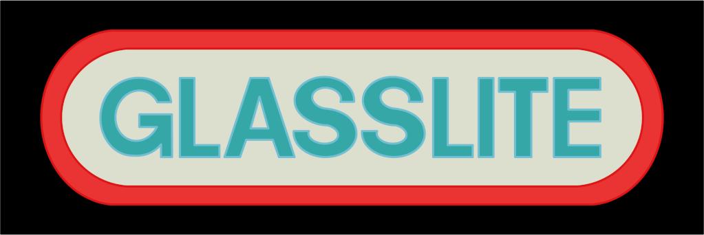 Logo Collection Glassl10