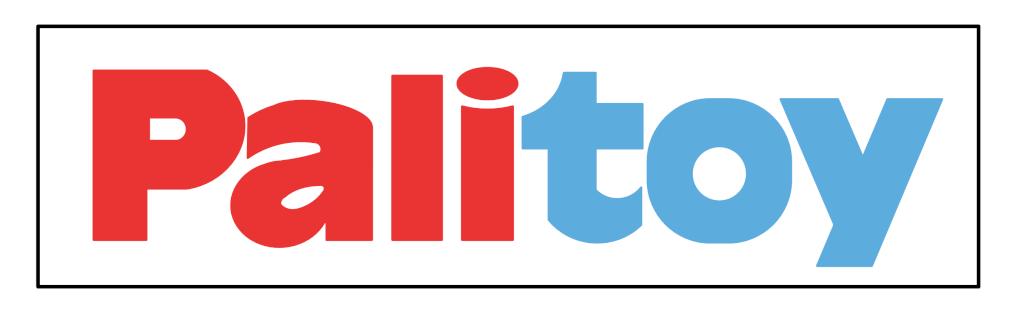 Logo Collection Palito10
