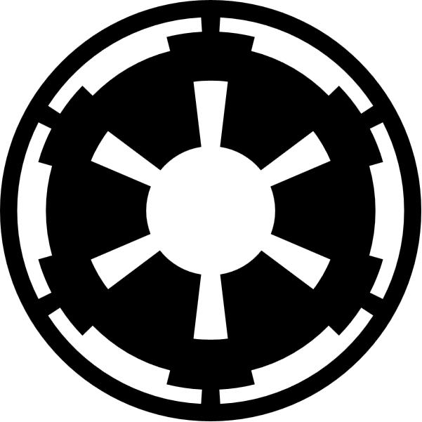 Logo Collection Tig10