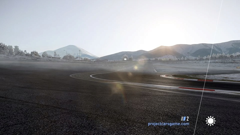 Project Cars 2 16427610