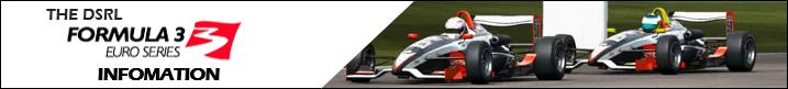 The DSRL Formula 3 Euro Seires Dsrl_f13