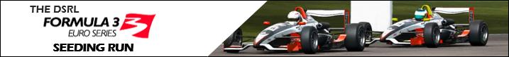 F3 Series Registration Dsrl_f14