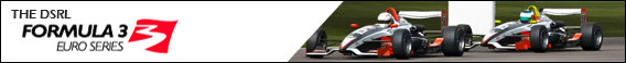 DSRL Formula 3 Euro Series, Round 5: Circuit de Spa Francorchamps (30th April) Dsrl_f19