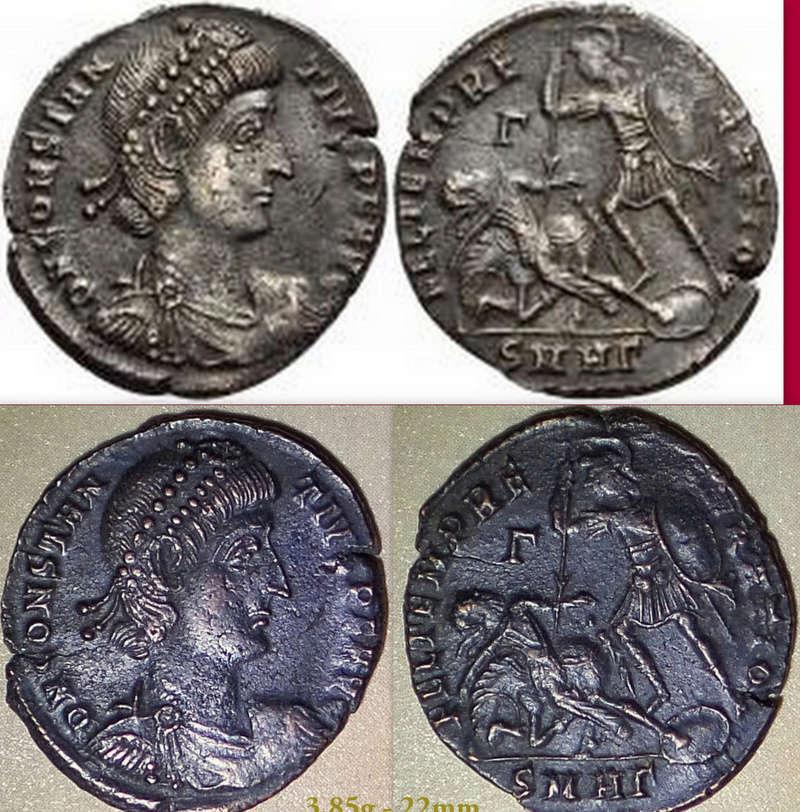 Les Constances II, ses Césars et ces opposants par Rayban35 - Page 6 20140210