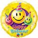 Joyeux anniversaires !! Ballon11