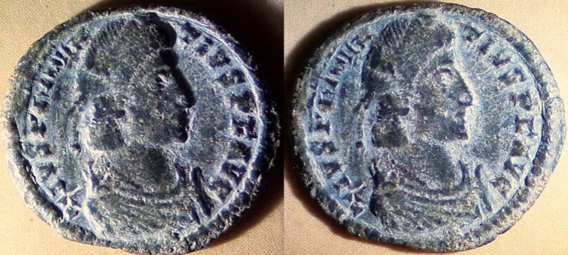 Les Constances II, ses Césars et ces opposants par Rayban35 - Page 6 Charge34