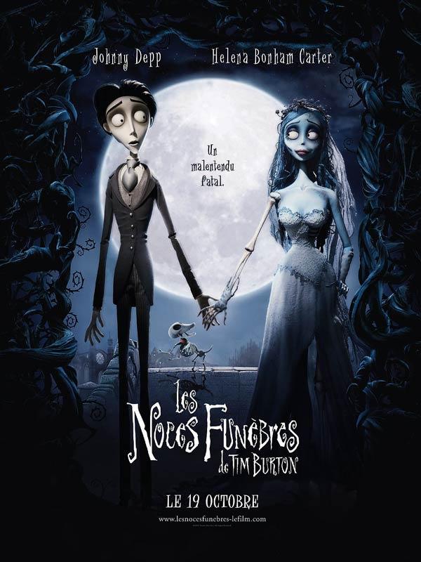 [Warner Bros.] Les Noces funèbres (2005) 18449211