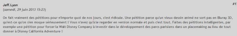 Pétition pour la sortie du Blu-ray 3D de La Petite Sirène en France - Page 3 Captur10