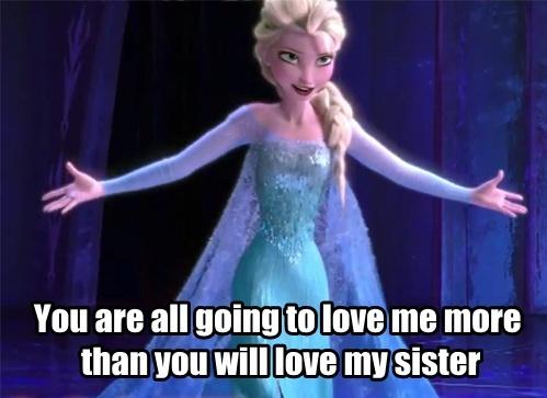 [Walt Disney] La Reine des Neiges (2013) - Sujet d'avant-sortie Tumblr10