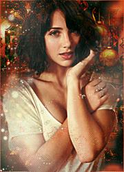 Evelyne Snow