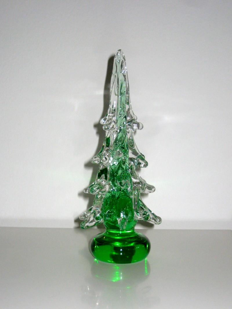 small chalet christmas tree? HO HO HO Img_7910