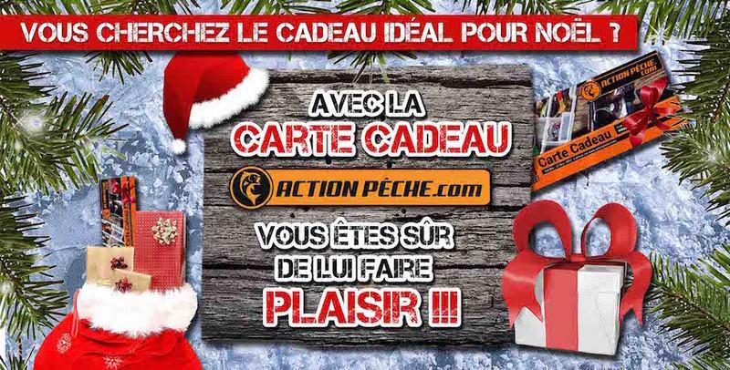 Action-peche - Page 4 Ap_pro10