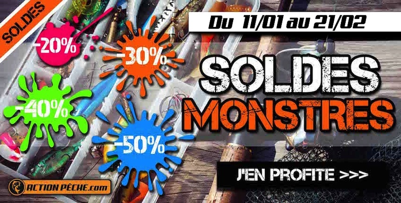 Action-peche - Page 4 Soldes10