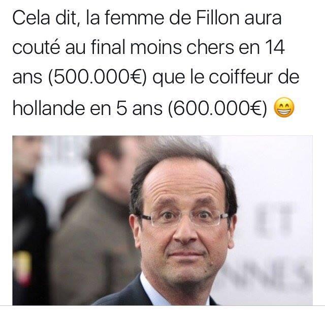 Ca sent de plus en plus mauvais pour François Fillon.... Cid_d710