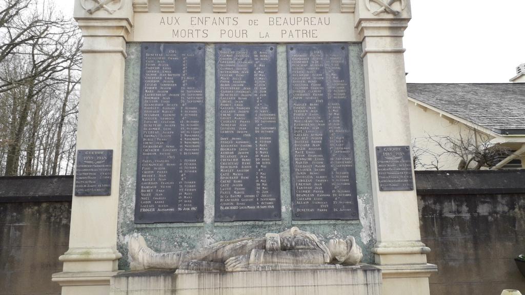 [ Histoires et histoire ] Monuments aux morts originaux Français Tome 2 - Page 15 006_co10