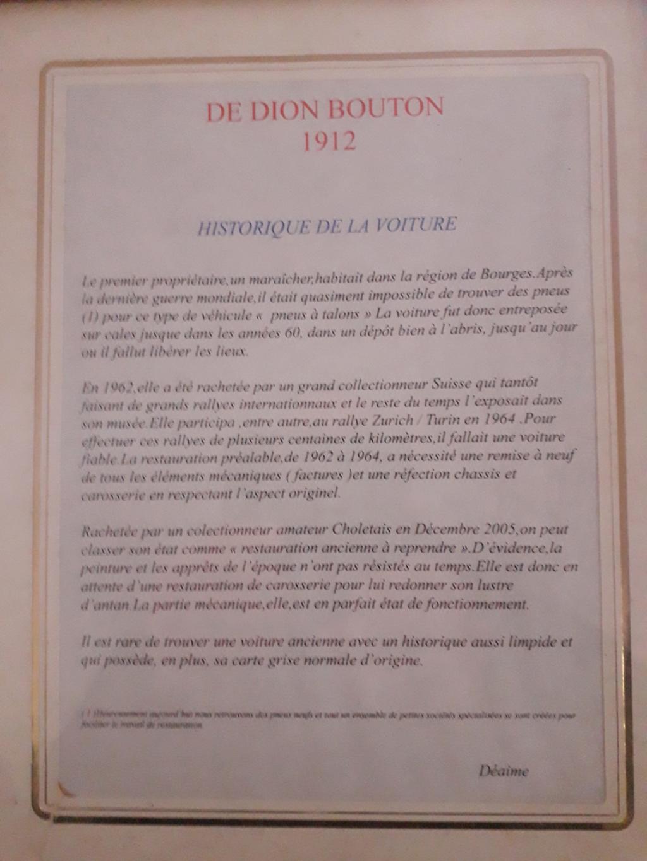 [ Histoires et histoire ] LE CENTENAIRE DE LA GRANDE GUERRE - Page 19 00717